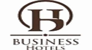 offre d emploi femme de chambre offre d emploi femme de chambre hotel luxe collection fre d emploi