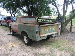 1962 7E5 Champ 1961 Studebaker Champ Pickup By Stig2112 On Deviantart 1960 Flair Side Short Bed Image 1 Of 15 Cars 1964 For Sale Near Cadillac Michigan 49601 1962 Truck Stock Photo 4673485 Alamy World Series Inaugural Race Heat Youtube Sale Classiccarscom Cc951359 The Badger State 2015 26 Diesel Points Jamie Larse With 3 Jupiter Team Driven Allen Bolesphoto Lew Adams 43016 Truck14 Truc Flickr Mats Middle Name Stars The Show 8e