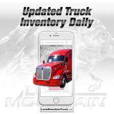 Lone Mountain Truck Leasing - ✓ Step 1: Get Approved ✓ Step 2 ... Truck Drivers Salaries Are Rising In 2018 But Not Fast Enough 2016 Hyundai Sonata Lease Pepper Pike Oh Security Payment Mobile Vehicle Truck Rental Led Screen Outdoor P5 A Ridiculous Car Payment And 75k Debt Wiped Clean Budget Prostar Summer Clearance Altruck Your Intertional Dealer Diehl Chevrolet Buick Grove City Fancing Vehicle Service Used No Down Auto Loan After Foclosure St Peters Sale Contract Vatozdevelopmentco Fundraiser By Henry Hunter Help Paying Bills Rep Man Found After Leaving Home Bedford Co To Make