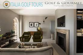 italia golf tours viareggio italy