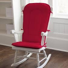 Wayfair Childrens Rocking Chair by Cheerful Red Rocking Chair Jack Post Red Childrens Rocking Chair