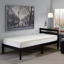 Bedroom Excellent Bed Design Ideas With Twin Xl Mattress