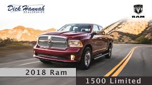 Dick Hannah Truck Center Start Something New In 2018 At Dick Hannah Ram Truck Center Youtube Search Over 1000 Cars And Trucks Volkswagen Competitors Revenue Employees Owler Company Profile Ram Vehicles For Sale Dealrater Used Car Portland Vancouver Dealerships Cjdr Dickhannahcjdr Twitter Google Center Grand Opening Service Xpress Acura Goods Over 1 000 Cars Trucks