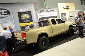 SEMA 2015: ATC Truck Covers Rocks The New SXT Tonneau Cover Atc Truck Covers Trucktips A Work Top Is The Cap For Job Dakota Mitsubishi Raider Classic Lid Standard Features L Flickr Archives Suburban Toppers Hirise County Kansas Citys One Stop Shop Atctruckcovers Twitter Cap 12v Dome Light Atdomelight Caps And Products On New Bulkhead Option Stormaster Tonneau For Nissan Frontier Original Bed System
