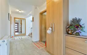 home apartment 8 persons halic varazdin varazdin breg 42204 varazdin breg