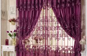 Macy Curtains For Living Room Malaysia by Perceptiveness Latest Style Of Curtains Tags Curtains Living