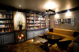 Awesome Library Room Design Images - Best Idea Home Design ... How To Diy Best Home Library Designs 35 Ideas Reading Nooks At Small Design Myfavoriteadachecom Simple Small Home Library And Reading Room Design Ideas Image 04 Within Office Room General Tower Elevator Pictures Of Decor Impressive For 2017