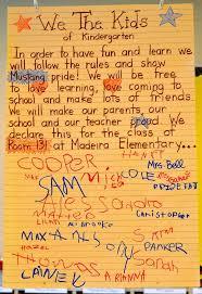 Bathroom Pass Ideas For Kindergarten by Best 25 Kindergarten Rules Ideas On Pinterest Kindergarten