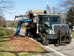Brecksville, Oh Automated Leaf Vacuum Truck 3 | City Of Brec… | Flickr Build A Vacuum Wagon For Spring Cleanup 9 Steps With Pictures 18 Hp Scag Giant Vac Truck Loader Tailgate Mounted Youtube Truckmounted Debris Collector Pik Rite 18hp Monster Truckloader Little Wonder Leaf Truck Editorial Image Image Of Leaf Fallen 61376975 Leaf Vacuum V10 Fs 2017 Farming Simulator Ls Mod Brecksville Oh Automated 4 City Brec Flickr Avon Photo On Flickriver Mack Le Ezpack Vac Mulch Luck A String Pearls Loader By Outdoor Solutions