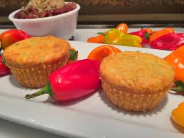 easy cajun food recipes cajun food with a healthy twist