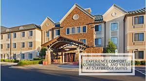Hotel in Ballantyne NC