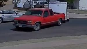 Odessa Trailer Stolen In Broad Daylight Why Iron Bull Trailers In Odessa Tx At Trailer King Sales And 2019 New Freightliner 122sd Premier Truck Group Serving Usa Stolen Truck Used Burglaries Covered Welcome To Autocar Home Trucks Moffitt Services Fuel Bulk Delivery Custom Auto Repairs Vehicle Lifts Audio Video Window Tint 3912 Springdale Dr 79762 Trulia Water For Sale In Midland Tx Best Resource Trailer Stolen Broad Daylight Used Ideal Business Class M2 106 Freedom Gmc Khosh Max Performance Ls1 Powered Drag Shooting For 8s Youtube