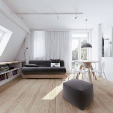 Beautiful Attic Apartment With Clever Design Features Clever Home Gym Exercises Using Own Ideas For Interior Design Office 40 Room Designs 39 Diy Fniture Hacks Joy Smart Organizing For Small Spaces Hgtv Bathroom New Signs Excellent Best 25 Apartment Storage Ideas On Pinterest 55 Remodeling Youtube Decorating Zimagz Homivo Chainimage And Themes Traditional Decor Top Amazing Emejing Contemporary