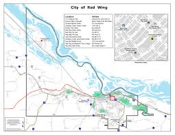 Geographic Information Systems (GIS) - City Of Red Wing Hiking Red Wings Barn Bluff Startribunecom Wing And So Uh Yeah Hiking Path Above Barn Bluff Se Minnesota Near Red Wing Stock Irish Setter Ashby 6 Work Boots Round Toe Boot All Trails Climbing Close Up On A Barn Owl Tyto Alba Flapping The Wings Against Red After Deadline Whitewashes Trump From Redwing Farmstay Mens Farmington Steel Sport Mn A Dose Of Degrote City Photos