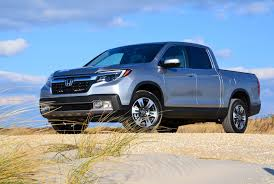5 Best Mid-Size Pickup Trucks - Gear Patrol Short Work 10 Best Midsize Pickup Trucks Hicsumption Best Compact And Midsize Pickup Truck The Car Guide Motoring Tv Ram Ceo Claims Is Not Connected To The Mitsubishifiat Midsize Twelve Every Truck Guy Needs To Own In Their Lifetime How Buy Roadshow Honda Ridgeline 2017 10best Suvs Of 2018 Pictures Specs More Digital Trends Cant Afford Fullsize Edmunds Compares 5 Trucks