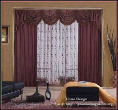 macy s curtains for living room home design