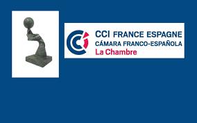 chambre de commerce espagnole en chambre de commerce franco espagnole ctpaz solutions à la maison
