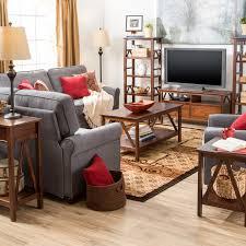 Living Room Lamps Walmart by Living Room Lamp Sets U2013 Modern House
