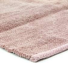 tapis cuisine pas cher pas cher mon beau tapis monbeautapis com