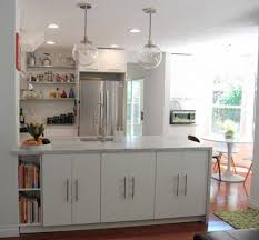 kitchen pendant light globes nobby creative of clear glass