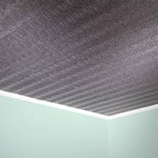 Fasade Thermoplastic Ceiling Tiles by Fasade Ceiling Tiles Offered By Diy Decor Store