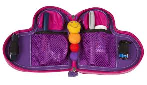 fun and fashionable diabetes bag for girls akron ohio moms