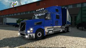 VNL TRUCK SHOP V1.3 ONLY 1.27 + TEMPLATES MOD - ETS2 Mod Kenworth T908 Adapted Ats Mod American Truck Simulator Mods Euro 2 Mega Store Mod 18 Part I Scania Youtube Lvo Fh Euro 5 121 Reworked V50 Bcd Scania Race Pack Ets Mod For European Shop Volvo 30 Walmart Skin Vnl Truck Shop Other V 20 Mods American Trailers 121x For V13 Only 127 Mplates Ets2 Russian Ets2downloads