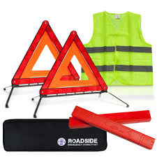 Always Prepared Visibility Roadside Emergency Kit For Your Vehicle, Ca Truck Bed Light Kit With 48 Super Bright Color White Led Waterproof 14pcs Vehicle Emergency Rescue Bag Automobile Tire Pssure Cheap Emergency Find Deals On Line At Survival 20 Lifesaving Items To Keep In Your Raf Set Airfix 03304 1988 Automotive Products Thrive Roadside Assistance Auto First Aid Edwards And Cromwell Chlorine Cylinder Tank Repair Kits Xtech Multi Function Car Jump Starter 200mah Youtube The Best Kits You Can Buy Be Ppared For Anything 30 Essential Things You Should Always Ppared 125piece W