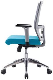 Fancy Nylon Fabric Ergonomic Office Chair For Fat People - Buy ... Osmond Ergonomics Ergonomic Office Chairs Best For Short People Petite White Office Reception Chairs Computer And 8 Best Ergonomic The Ipdent 14 Of 2019 Gear Patrol Big Tall Fniture How To Buy Your First Chair Importance Visitor In An Setup Hof India Calculate Optimal Height The Desk For People Who Dont Like On Vimeo Creative Bloq