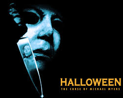 Halloween Michael Myers Gif by Halloween The Curse Of Michael Myers Review Slickster Magazine