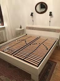 schlafzimmer möbel höffner ebay kleinanzeigen