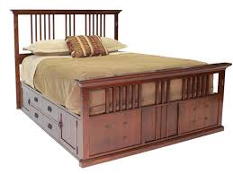 Wood Platform Bed Frame Queen by Platform Bed Modern Storage Beds Queen Platform Bed Type Wood
