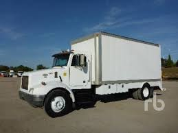Peterbilt 330 Fuel Trucks / Lube Trucks For Sale ▷ Used Trucks On ... 2003 Kenworth T300 Gas Fuel Truck For Sale Auction Or Lease Mack Trucks Lube In Ctham Va Used 1998 Intertional 4900 Gasoline Knoxville Pin By Isuzu Trucks On 12 Wheels Fyh Chassis Vc46 Water Stock 17914 Tank Oilmens Welcome To Pump Sales Your Source For High Quality Pump Trucks Used Tanker For Sale Distributor Part Services Inc T800 Cmialucktradercom Semi Tesla Canada New 2019 Midsize Pickup Ranked The Segments Best And Worst