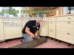 Küche Boden Verlegen Bad Neu Gestalten Boden Und Wände Im Alten Badezimmer