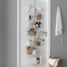 porte de la cuisine 9 astuces géniales pour tout ranger derrière vos portes porte de