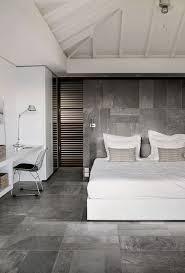 Image Result For Stone Tiles Floor Bedroom