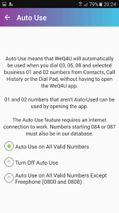 WeQ4U Gxp1782 Ip Phone User Manual Grandstream Networks Inc Voip Integration With Openerp Pragtech Blogger How To Make And Answer Phone Calls Google Voice For Iphone Voip Speed Test Many Phones Can Your Bandwidth Support Get Virtual Numbers For Business In 2018 Signal 101 Register Using A Number Groove Calls Text Android Apps On Play Make Emergency On Top10voiplist To Turn Smartphone Into The Top 3 Reasons Membangun Di Jaringan Sekolah Dengan Menggunakan Xlite