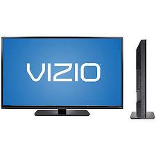 refurbished vizio 47 1080p 120hz led lcd smart hdtv e470i a0