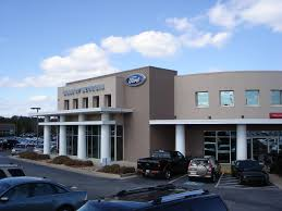 100 Laras Truck Buford Gawvt Mall Of Georgia Ford GA Car Dealer Opening Hours And