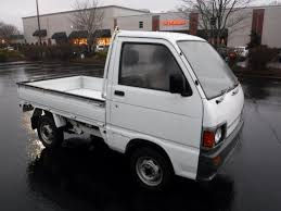 Daihatsu Trucks For Sale Elegant Used 1990 Daihatsu Hijet For Sale ... Elegant Japanese Mini Trucks For Sale Oregon Truck Japan Cheap Dump For And Used In Tennessee Also Oregon With Cars Lifted Portland Sunrise Inventory Sg Wilson Selling And Trailers With Services That Include Uckstrailers Left Coast Parts 1967 Chevrolet Ck Custom Deluxe Sale Near Central Best 25 Old Trucks Ideas On Pinterest Gmc Timdizzle 1971 Datsun 521s Photo Gallery At Cardomain As Well Mega Bloks F650 Or 1990 Peterbilt Together Antique