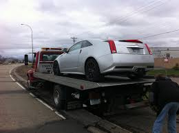 Towing Experience: When A CTS-V Coupe Has A Blow Out Built Ford C600 Cab Over Gulf Garage Wrecker Holmes Tow Truck Trucks For Sale On Cmialucktradercom Wrecker For Sale 1977 Ford F350 Holmes 440 Youtube Nissan Tilt Slide Tray Melbourne Australia Estate Cleanout Chevy Rigs And Hudson Hornet 1958 Harley Davidson Antique Car Carrier No Lego Technic Pickup 9395 Ebay Used Ebay Wreckers 1955 Chevrolet N 4100 Series Tow Truck Towmater Wrecker Ebay Hook Review 6x6 All Terrain 2017 42070