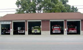 Indian Creek V.F.D. Page Product Center For Fire Apparatus Equipment Magazine The Fleet Warsaw Dept Marion Massachusetts Department Has A New Eone Stainless Pumper Pierce Saber Deliveries County Rescue Engine 11 Responding To House Fire Call Sc Summer Camp Firetruck Visit 2017 City Of South Past Feature Photos Zacks Truck Pics Iaff Local 998 Information Authorities Plant Deemed Arson Over 250k Worth Apparatus Deliveries Eeering Lodi Volunteer