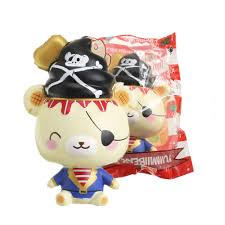 Yummiibear Creamiicandy Pirate Squishy Slow Rising Toy With Original  Packing Gift Collection Creamiicandy Squishy Package With Grandma Ha And Mannequin Challenge Coupon Code Creamiicandy Squishy Yummiibear Coffee Cup 18cm Slow Rising Toy Tag Original Packing Creamiicandy Most Freebies Learn To Fly 2 Super Mini Sweets Collection Rise Scented Melon Buns From Pjs Coupons Sanrio Free Shipping Code Beck Pitchfork 2018 Yes Take An 30 Off Coupon Codemayspring Printable Hamster Batman Origins Deals Ccreamiicandy Instagram Posts Deskgram Wild Kratts Live Promo Austin Seattle Aquarium Candy Com Codes Use Line Online