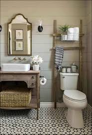 Lighting Ideas: Rustic Bathroom Lighting Fresh Guest Bathroom ... Bathroom Rustic Bathrooms New Design Inexpensive Everyone On Is Obssed With This Home Decor Trend Half Ideas Macyclingcom Country Western Hgtv Pictures 31 Best And For 2019 Your The Chic Cottage 20 For Room Bathroom Shelf From Hobby Lobby In Love My Projects Lodge Vanity Vessel Sink Small Vanities Cheap Contemporary Wall Hung