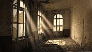 Photos Of Abandoned Keywords Desktop Wallpapers Inside Old House With Broken Windows Discount Home Decor