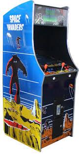 Mortal Kombat Arcade Cabinet Specs by Arcade Rewind 2019 In 1 Upright Arcade Machine Street Fighter