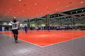 sport court皰 of massachusetts local sport court flooring