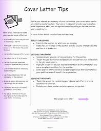 Government Letter Format Template Inspirationa Sample Resume For Employment Fresh Example A Cover