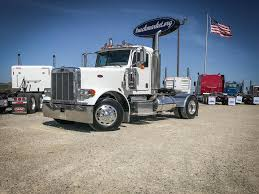 USED 2006 PETERBILT 379 SINGLE AXLE DAYCAB FOR SALE IN MS #6967 1989 Kenworth T600 Day Cab Truck For Sale Auction Or Lease Olive 2012 Freightliner Coronado Sleeper Used 2010 Peterbilt 389 Tandem Axle Sleeper For Sale In Ms 6777 2007 Mack Cv713 Flatbed Branch 2008 Gu713 Dump Truck 546198 2000 Kenworth W900l Tandem Axle Daycab For Sale Youtube 2005 Columbia Pre Emissions Flatbed 2009 Scadia 6949 2015 126862 Trucks