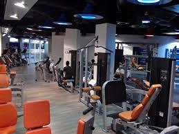 salle de sport meriadeck salle de sport et fitness à bordeaux centre st christoly l